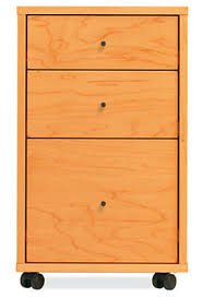 rolling file cabinet wood sequel office rolling file cabinets modern file storage cabinets