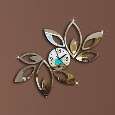 Magnificent Designer Wall Clock And Attractive Ideas Modern - Modern designer wall clocks
