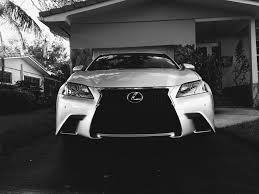 lexus meaning funny 2014 lexus is f sport illest opens tuning business with custom