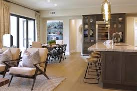 new homes in playa vista ca brookfield residential