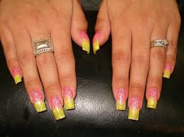 742 best nails images on pinterest nail art designs pretty