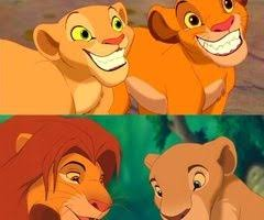 Lion King Cell Phone Meme - 87 best lion king images on pinterest the lion king backgrounds