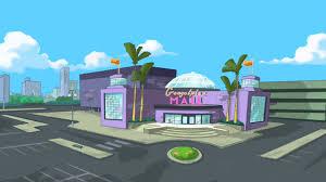 googolplex mall disney wiki fandom powered by wikia