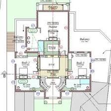 executive house plans executive house plans south africa 45degreesdesign com