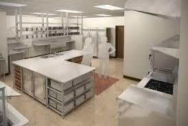 Kitchen Design 3d 3d Visualizations For Interior Design Triangle Nc Prevision 3d