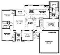 1 story open floor plans floor plans for 4 bedroom open floor plan 1 story