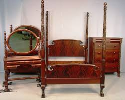 Solid Mahogany Bedroom Furniture by Solid Mahogany Bedroom Furniture Over Home