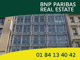 louer des bureaux location bureau 2 75002 75 bureau à louer bnp