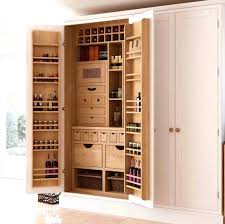 kitchen pantry ideas for small spaces space saving wardrobe ideas space saving cabinet large size of