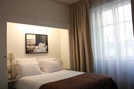 hotel strasbourg dans chambre chambre picture of le grand hotel strasbourg tripadvisor