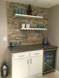 small basement kitchen ideas 34 awesome basement bar ideas and how to it with low bugdet