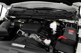 Mid Size Dodge Pickup 2010 Dodge Ram 1500 Price Photos Reviews U0026 Features