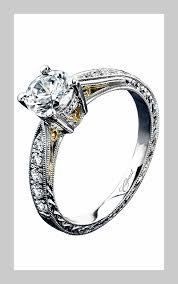Wedding Ring Meme - wedding ring engraved engagement ring meme engraved engagement