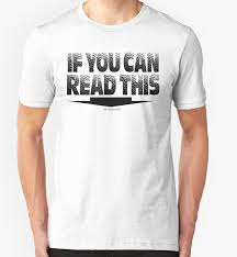 Meme T Shirts - 39 best funny hilarious memes custom designed t shirts and