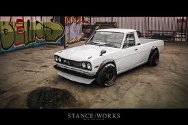 nissan skyline c10 for sale the