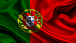 Flag Of Portugal Meaning Players