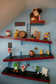 36 best game room decor images on pinterest gamer room video