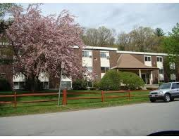 1 bedroom apartments for rent in framingham ma 25 willis framingham ma 01701 rental apartment carole smith