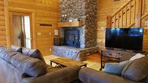 Mammoth Luxury Home Rentals by Nightly Cabin Rentals In Angel Fire Nm Book Your Vacation