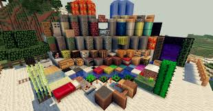 Cool Furniture In Minecraft by Modern Furniture Minecraft Iepbolt
