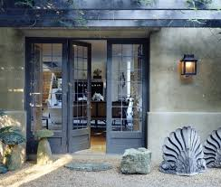 Cottage Doors Exterior Image Result For Cottage Glass Doors Ri House
