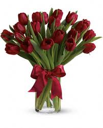 flowers for him s day gift ideas for him flaberry