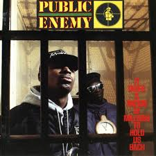 300 photo album top 300 hip hop albums 1980 1999 hip hop golden age hip hop