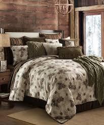 Earth Tone Comforter Sets Earth Tone Bedding Green Tan U0026 Brown Bedding Sets