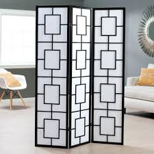 decorative room divider ideas room dividers cheap as chips