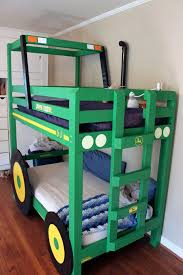 Images Bunk Beds 25 Of The Best Bunk Beds For