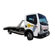 voiture renault location d u0027un camion porte voiture renault maxity locabest
