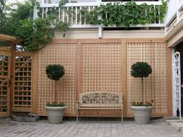 Wooden Trellis Plans Bean Trellis Ideas U2013 Outdoor Decorations
