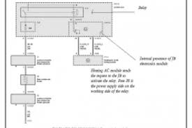 bmw e34 engine wiring diagram wiring diagram