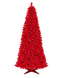 artificial tree trees on clearance sale