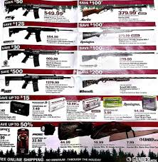 black friday guns 2017 gander mountain black friday ad 2017 and thanksgiving deals