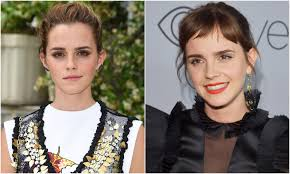 pixie haircut stories celebrity hair and makeup celebrity makeovers new celebrity