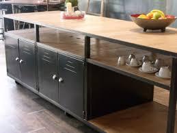 meuble ilot cuisine meuble ilot cuisine 20 lots de cuisine pour tous les styles