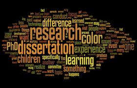 A fair attempt at explaining qualitative and quantitative research
