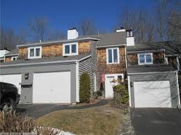 2 Bedroom Condos For Rent In Scarborough Town Of Scarborough Me Condos U0026 Apartments For Sale 12 Listings