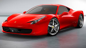 ferrari wall art 108 ferrari 458 italia hd wallpapers backgrounds wallpaper abyss