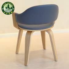 Leather Swivel Dining Chairs Marvelous Leather Swivel Dining Chairs In Interior Designing Home