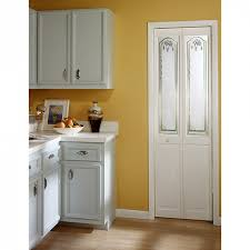 rv interior accordion doors home fashion 28 in x 80 in 3 in white