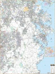 maryland map by county outline products kappa map