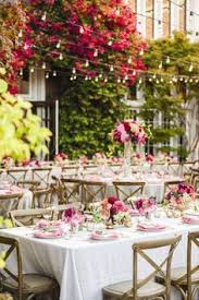 kohl mansion wedding cost kohl mansion burlingame ca photo by atherton photographic