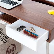 Gus Modern Desk Junction Desk Home Office Gus Modern