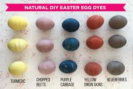 easter egg dye how to make easter egg dyes egg dyes