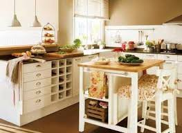 awesome small square kitchen designs 49 on designing design home