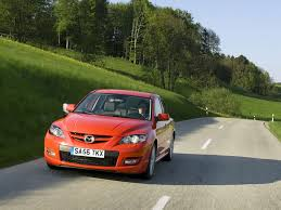 buy mazda 3 hatchback mazda 3 mps ph buying guide pistonheads