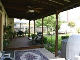 covered porch ceiling ideas some covered deck ideas to stun you