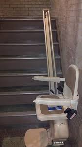 wheelchair ramps louisiana amramp